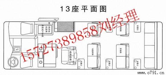 电路 电路图 电子 原理图 550_251